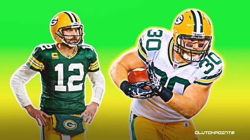 Former Packers FB John Kuhn's eye-opening Aaron Rodgers comments as drama continues