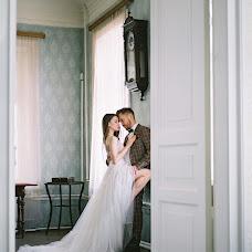 Wedding photographer Eduard Gavrilov (edgavrilov). Photo of 20.07.2018
