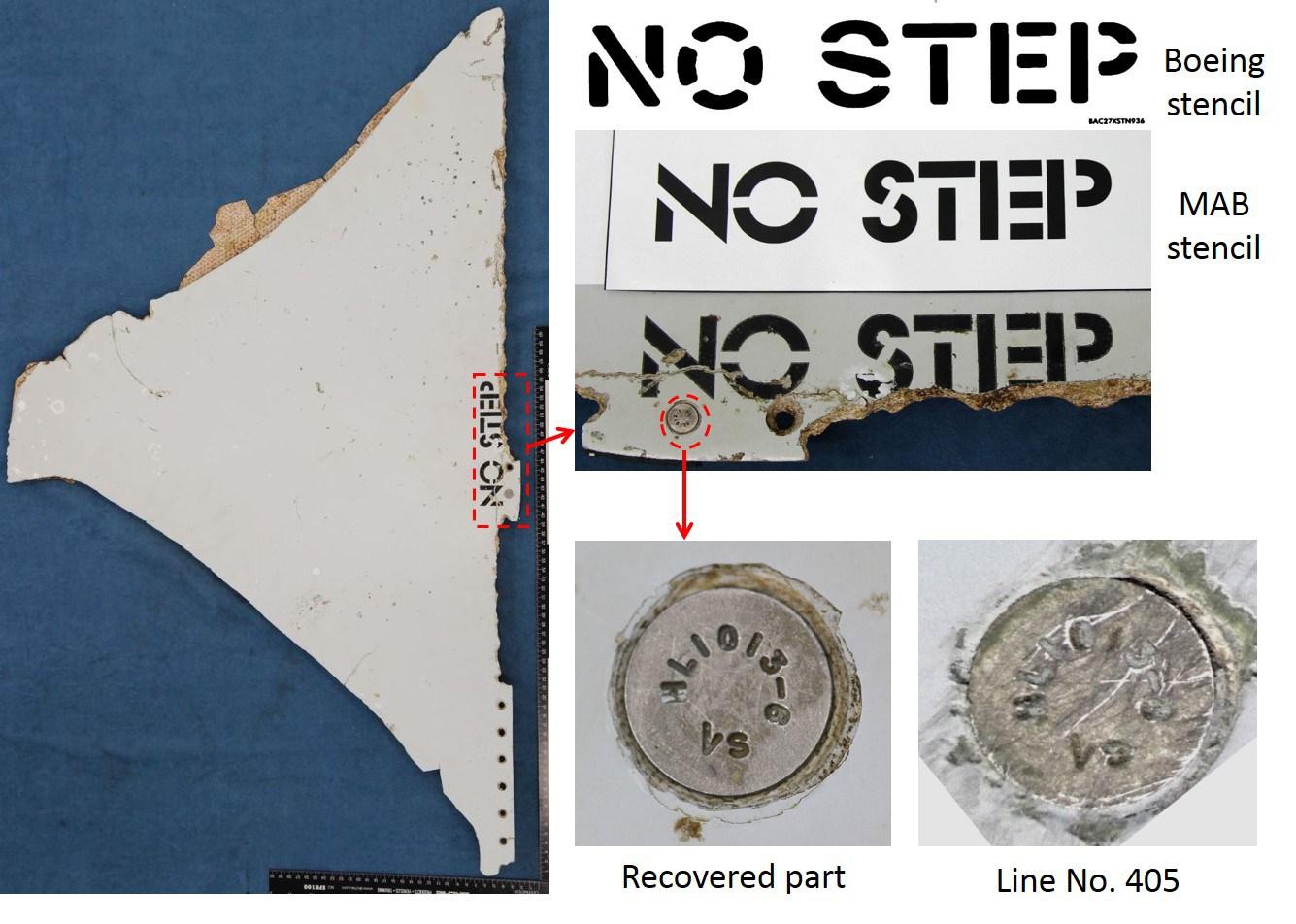 rid21-stab-evidence_03.jpg