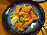 橋下2.0 Restaurant & Bar