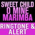 Sweet Child O' Mine Marimba icon