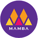 MAMBA - Mobile Banking App icon