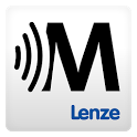 Lenze Smart Motor icon