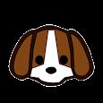 유기견보호센터 반려동물 입양&실종동물 찾기(유기견,싱글슈머)