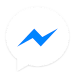 Messenger Lite: Free Calls & Messages 62.0.0.5.283 beta
