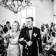Bryllupsfotograf Emmanuel Bergère (Bergere). Bilde av 02.04.2019