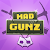 Mad GunZ - Battle Royale, online, shooting games file APK for Gaming PC/PS3/PS4 Smart TV