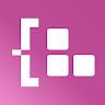 com.planonsoftware.samfm.smartrequest