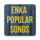 Download Enka Popular Songs For PC Windows and Mac