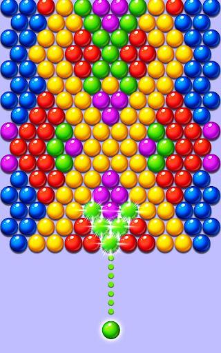 Bubble Shooter Sweety 1.0.2.3173 screenshots 9