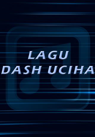 download kumpulan lagu dash uciha merindukanmu full version