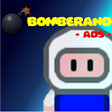 BomberAnd 2D icon