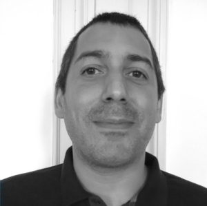 Karim Naghmouchi