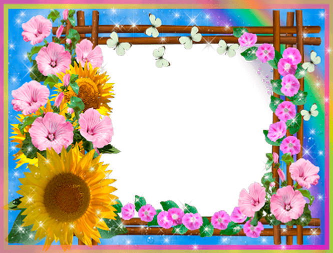 pretty flowers photo frames  android apps on google play, Beautiful flower