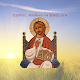 Download Coptic Hymns in English For PC Windows and Mac
