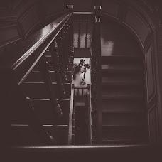 Wedding photographer Sergey Toropov (Understudio). Photo of 02.09.2014