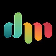App Digital Match APK for Windows Phone