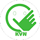 Download KVN SHOPPING For PC Windows and Mac