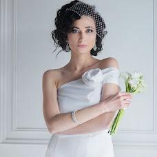 Wedding photographer Dmitriy Kuznecov (spi4). Photo of 14.10.2016