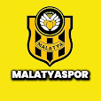 Malatyaspor Mobil file APK for Gaming PC/PS3/PS4 Smart TV