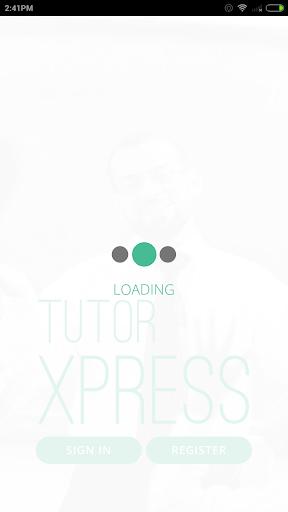 Tutor Express