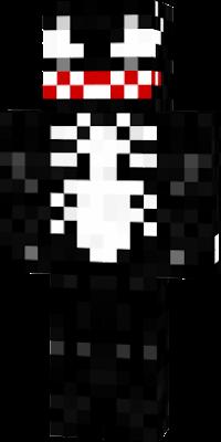 ./give @p diamond_sword 1 0 {ench:[{id:16,lvl: 98000}]}