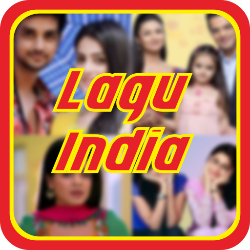 Kumpulan Lagu India Lengkap