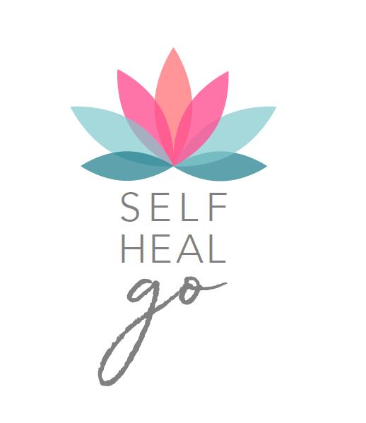 SelfHealGo.com