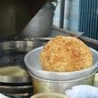 花蓮炸蛋蔥油餅(110巷2號)