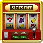 Slots game machines