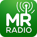 MR-Radio icon