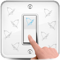 Doorbell Prank Funny Joke icon