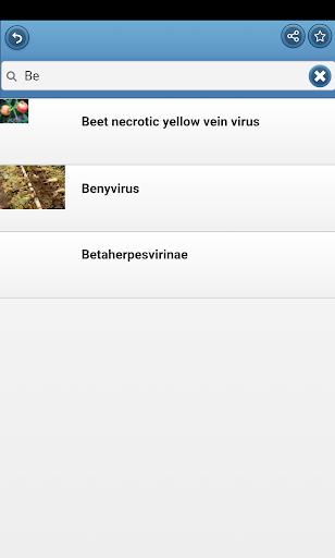 Viruses 7.2.3 4