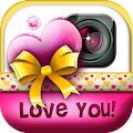 Love Collage Maker for Photos