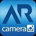ARcamera icon