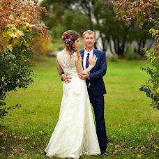 Wedding photographer Stas Mokhov (SRPhotographers). Photo of 18.09.2015