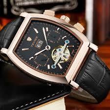 Galle Watch -nhà phân phối, cung cấp đồng hồ lý tưởng, hàng đầu hiện nay