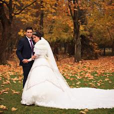 Wedding photographer Sulaymon Mukhamedzhanov (sulol). Photo of 23.11.2015