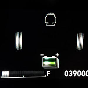 フィット GP5 Lパッケージのカスタム事例画像 ガクマーさんの2020年11月29日20:57の投稿