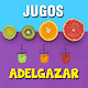 Download Jugos Para Bajar de Peso y Quemar Grasa For PC Windows and Mac
