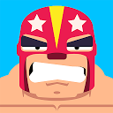 Rowdy Wrestling 1.1.1 APK Download