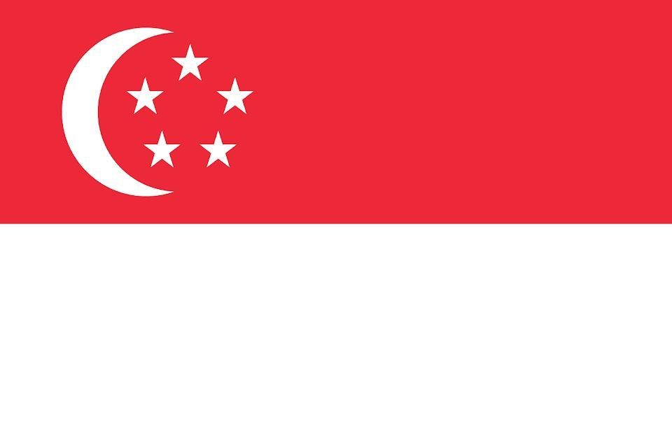 tema_Singapur311016393601