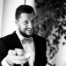 Wedding photographer Mikhail Koneckiy (Koneckiy). Photo of 13.08.2015