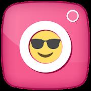 Bio for Instagram : Cool Bio, Hashtag, Caption