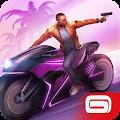 Gangstar Vegas - mafia game download