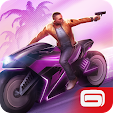 Gangstar Ve.. file APK for Gaming PC/PS3/PS4 Smart TV