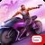 Gangstar Vegas - mafia game file APK Free for PC, smart TV Download