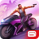 Download Gangstar Vegas - mafia game for PC - Free Action Game for PC