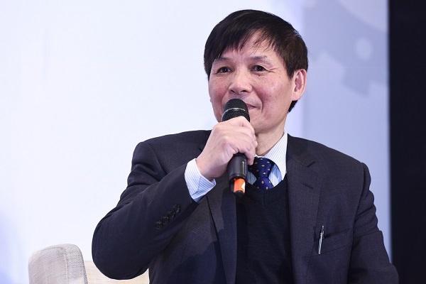 Phó Chủ tịch HH Dệt may Việt Nam nêu ra nguyên nhân và giải pháp.