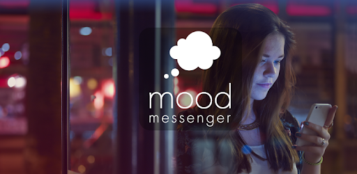 Mood Messenger 1.84F Premium - Ứng Dụng Nhắn Tin Đẹp Và Mạnh Mẽ